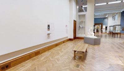 TEARS + YAB NOT YBA – National Museum Wales