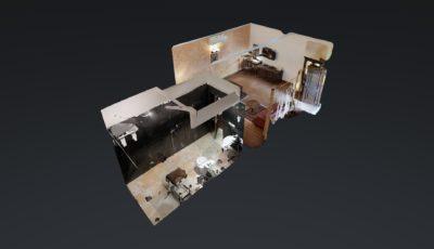 Ranbanka Palace – Club Room