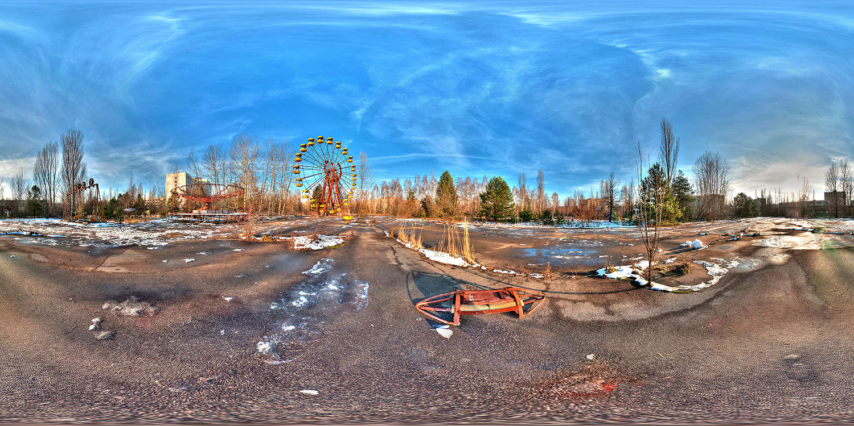131222-chernobyl-360-34-1500p-master