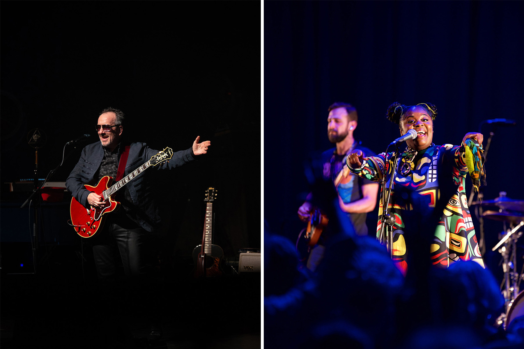 180607_FOV_ELVIS_COSTELLO_TANK_AND_THE_BANGAS