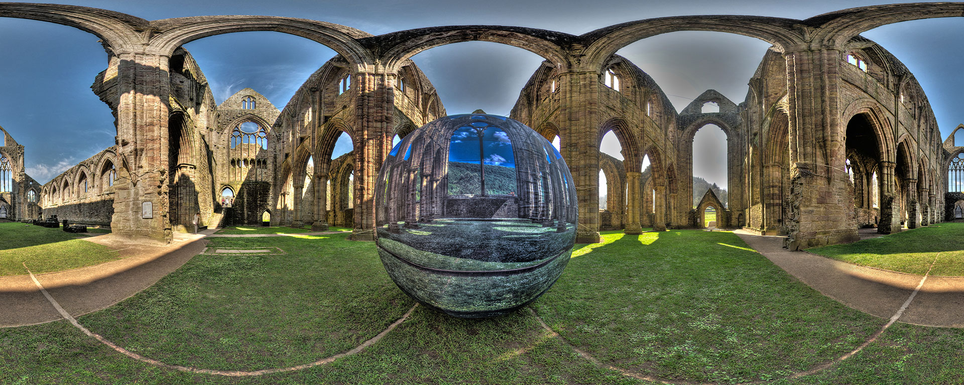 RELICS-HOMEPAGE-SLIDE-05-1920-X-768-TINTERN-ABBEY