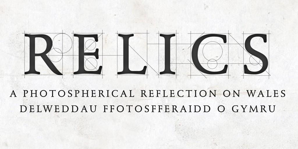Relics-Black-Texture-1024×512
