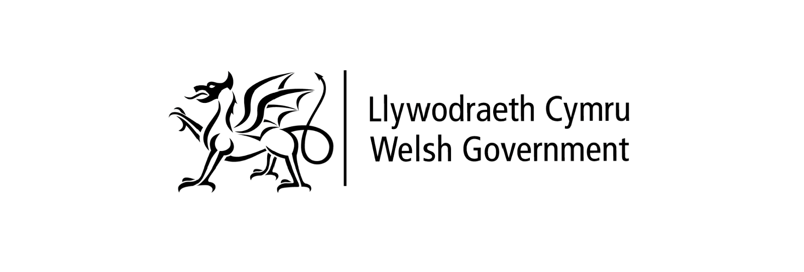 Home 2- Client 3 -welsh gov