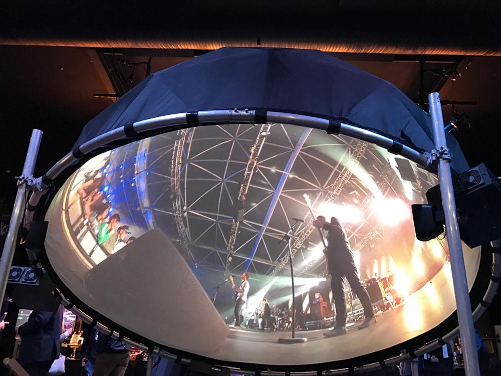 3M-dome-1